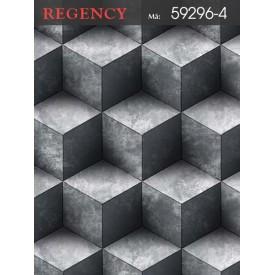 Giấy dán tường REGENCY 59296-4
