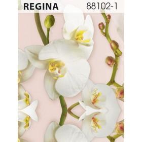 Giấy dán tường Regina 88102-1