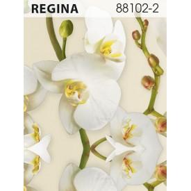 Giấy dán tường Regina 88102-2