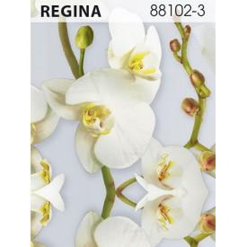 Giấy dán tường Regina 88102-3