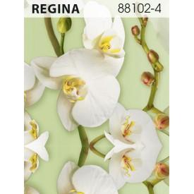 Giấy dán tường Regina 88102-4