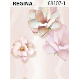 Giấy dán tường Regina 88107-1