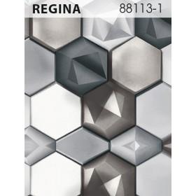Regina wallpaper 88113-1