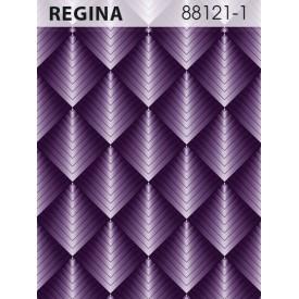 Giấy dán tường Regina 88121-1