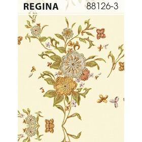 Giấy dán tường Regina 88126-3