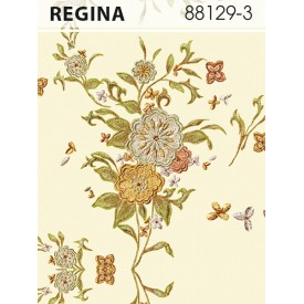 Giấy dán tường Regina 88129-3