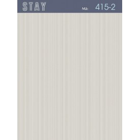 Paper Paste Wall STAY 415-2