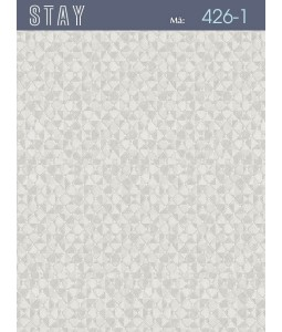 Paper Paste Wall STAY 426-1