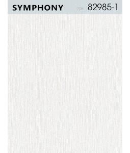 SYMPHONY wallpaper 82985-1