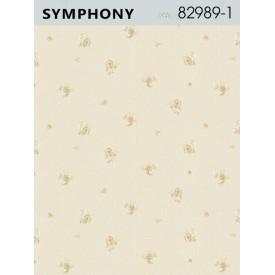SYMPHONY wallpaper 82989-1