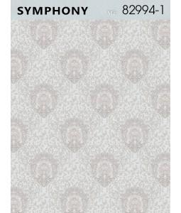 SYMPHONY wallpaper 82994-1