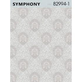 Giấy Dán Tường SYMPHONY 82994-1