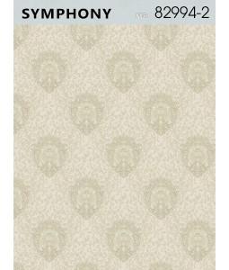 SYMPHONY wallpaper 82994-2