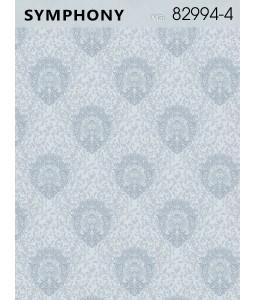 SYMPHONY wallpaper 82994-4