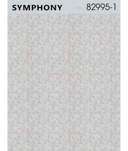 SYMPHONY wallpaper 82995-1