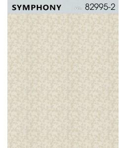 SYMPHONY wallpaper 82995-2