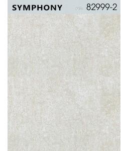 SYMPHONY wallpaper 82999-2