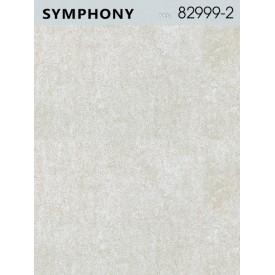 Giấy Dán Tường SYMPHONY 82999-2