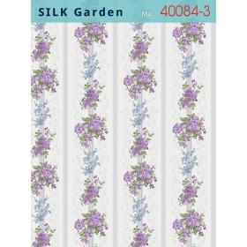 Giấy Dán Tường Silk Garden 40084-3