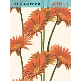 Giấy Dán Tường Silk Garden 40091-1