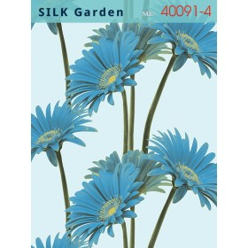 Giấy Dán Tường Silk Garden 40091-4