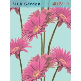 Giấy Dán Tường Silk Garden 40091-5