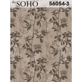 Giấy dán tường Soho 56054-3