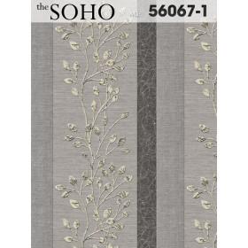 Giấy dán tường Soho 56067-1