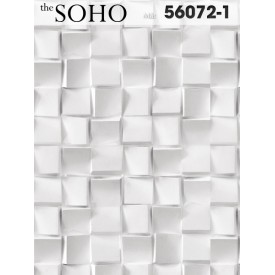 Giấy dán tường Soho 56072-1