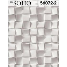 Giấy dán tường Soho 56072-2
