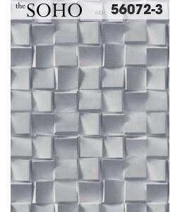 Giấy dán tường Soho 56072-3