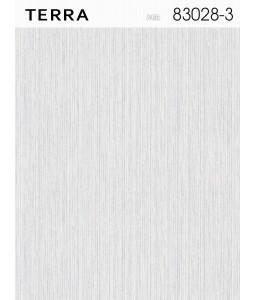 Terra wallpaper 83028-3