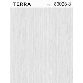 Giấy dán tường Terra 83028-3