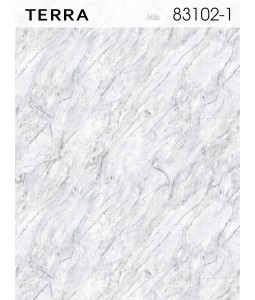 Terra wallpaper 83102-1