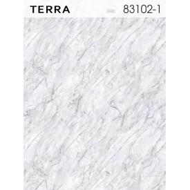 Giấy dán tường Terra 83102-1