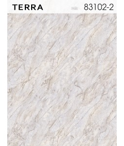 Terra wallpaper 83102-2