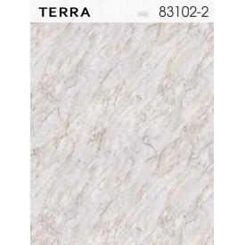 Giấy dán tường Terra 83102-2