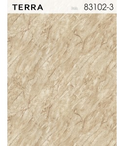 Terra wallpaper 83102-3