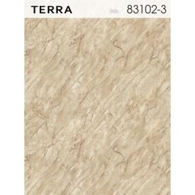 Giấy dán tường Terra 83102-3