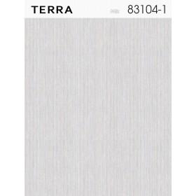 Giấy dán tường Terra 83104-1