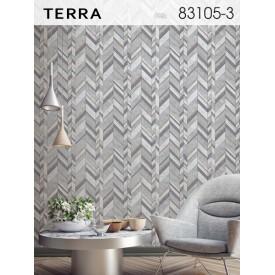 Giấy dán tường Terra 83105-3