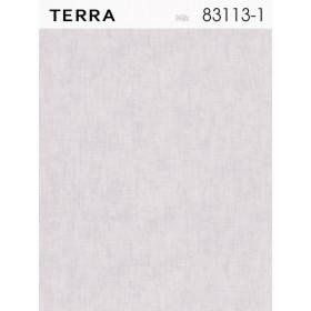 Giấy dán tường Terra 83113-1