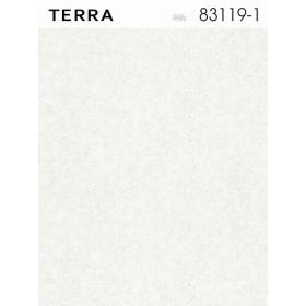 Giấy dán tường Terra 83119-1