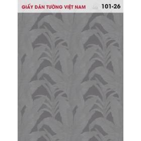 Giấy dán tường Việt Nam 101-26