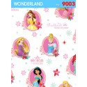 Wondereland wallpaper9003