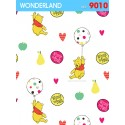 Wondereland wallpaper 9010