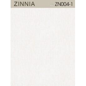 Giấy dán tường ZINNIA ZN004-1