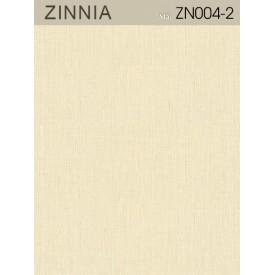 Giấy dán tường ZINNIA ZN004-2