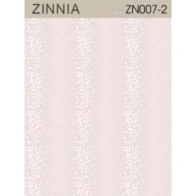 Giấy dán tường ZINNIA ZN007-2