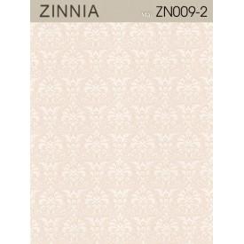 Giấy dán tường ZINNIA ZN009-2